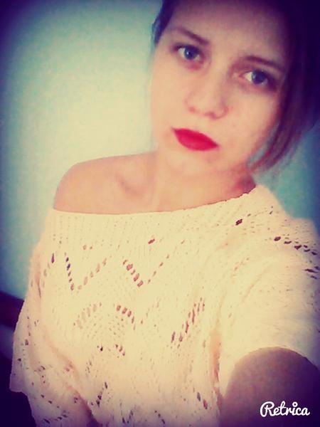 oiysichka's Profile Photo