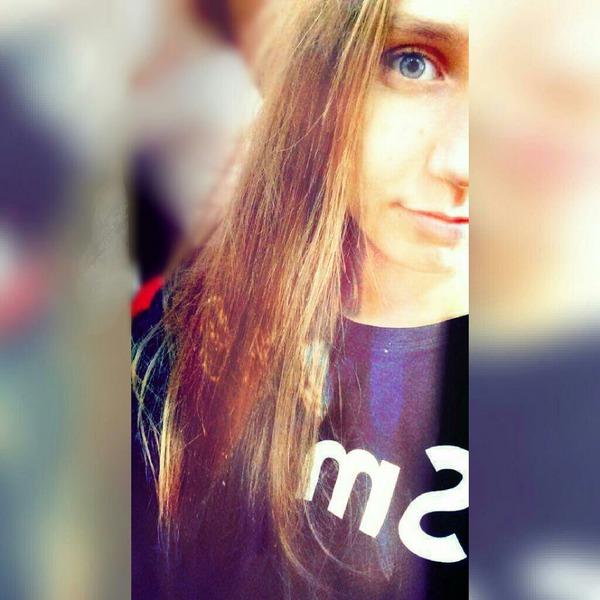 OliwiaSupinska's Profile Photo