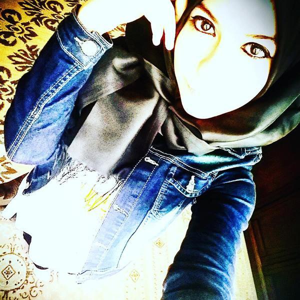 rumerbur's Profile Photo