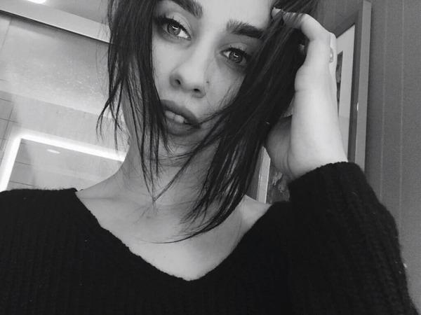 IngridLopes5H's Profile Photo