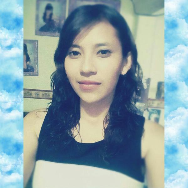 SayuriPaletita's Profile Photo