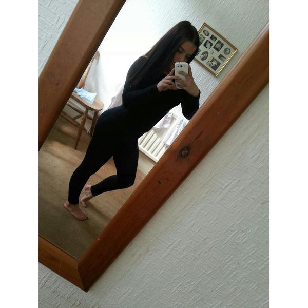 sophie01kirkham's Profile Photo