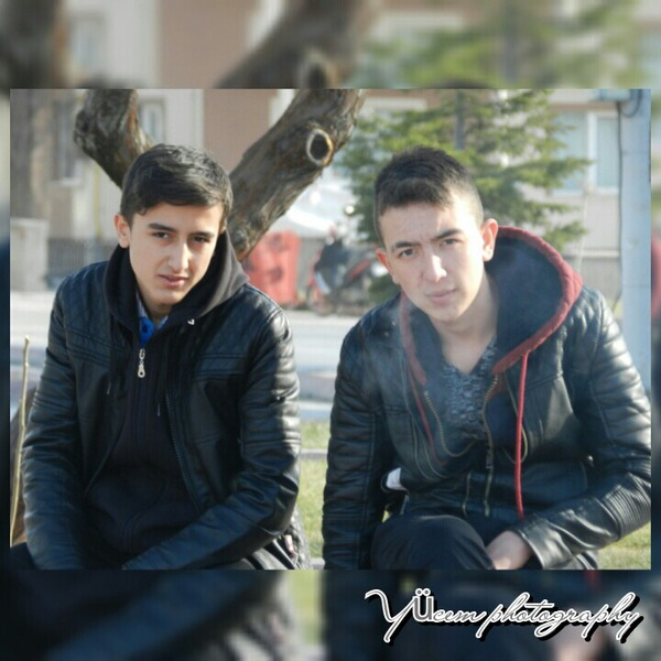 YunusemreBozkurt296's Profile Photo