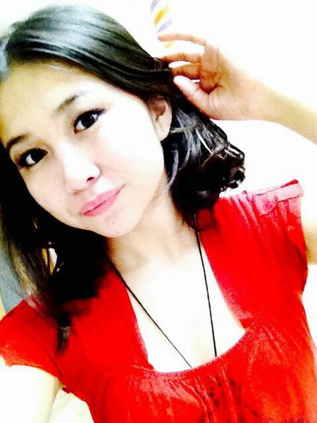 blyublyutebya's Profile Photo