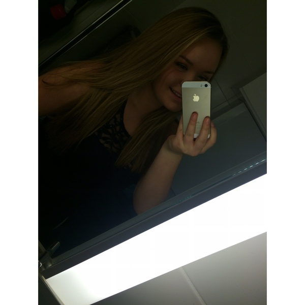 JohannaAndJohanna's Profile Photo
