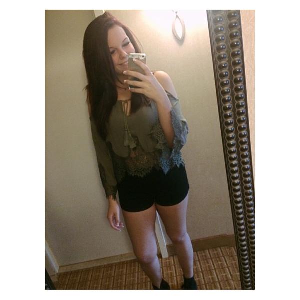 KatieAlyson98's Profile Photo