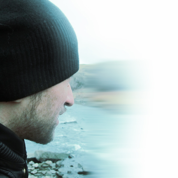 suraizm's Profile Photo