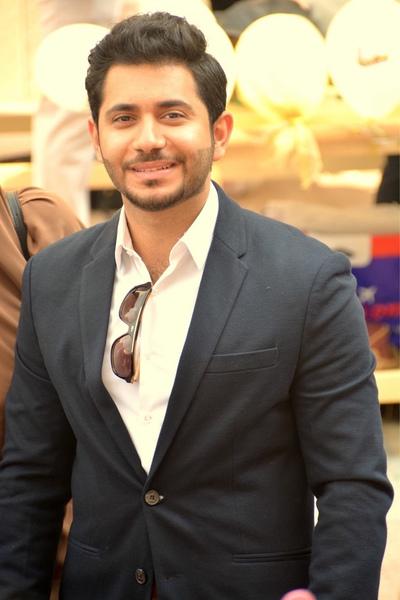 KhaledIbrahim159's Profile Photo