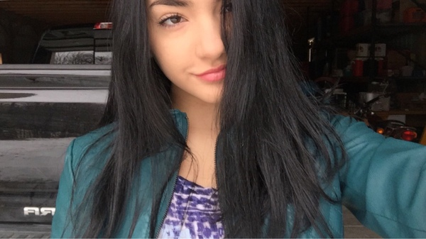 maddiepav's Profile Photo