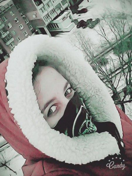 id230515013's Profile Photo