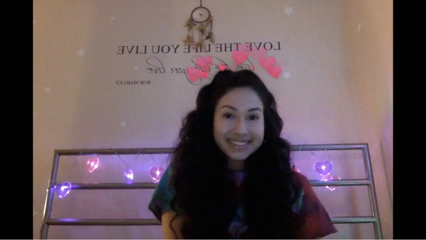 cieeennaxoxo's Profile Photo