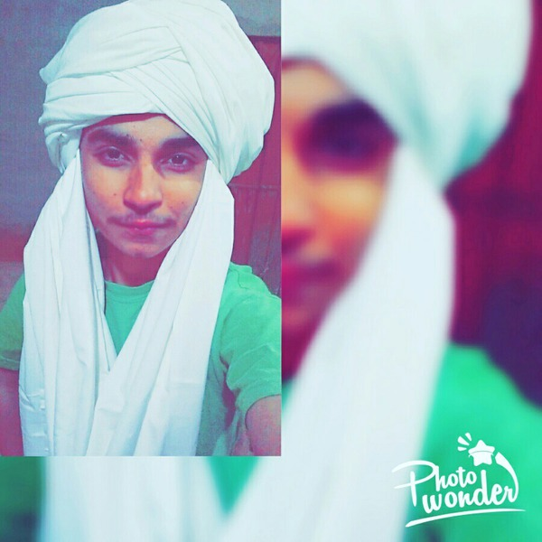 DurraniTaj's Profile Photo