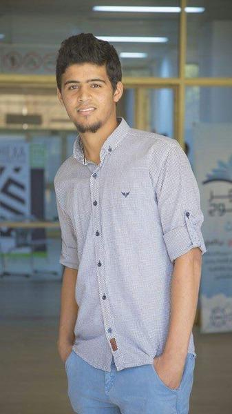 abdalbr_95's Profile Photo