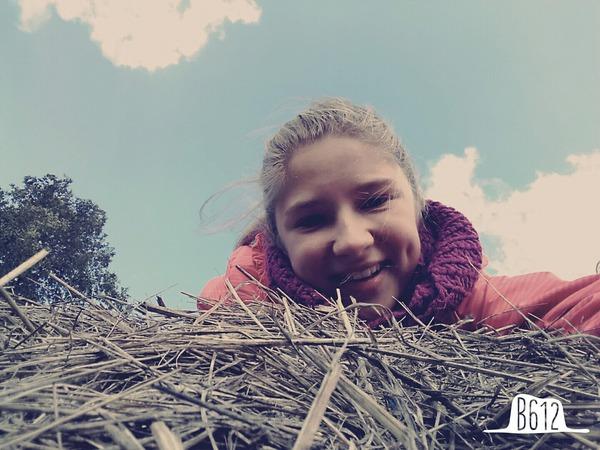 SwagKarina_'s Profile Photo