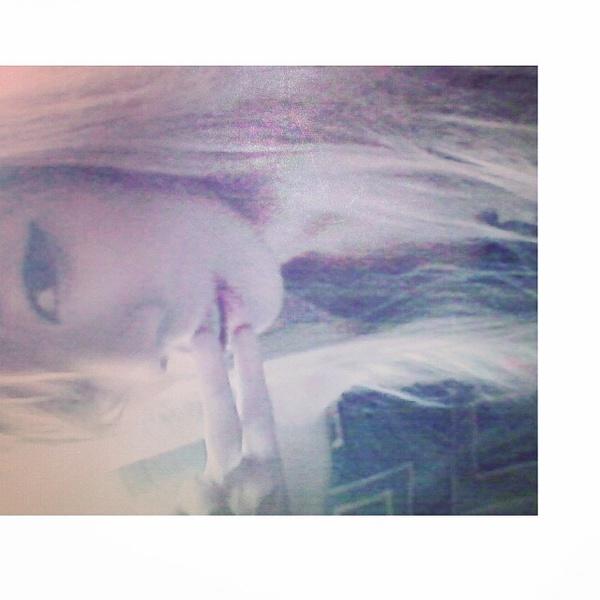 rockprincess87's Profile Photo