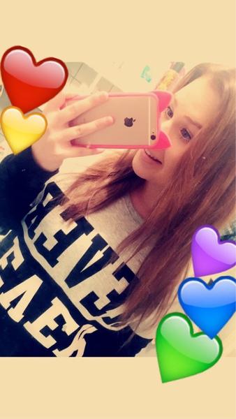 xlovelyyx's Profile Photo