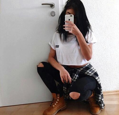 EleanorJCalderRomania's Profile Photo