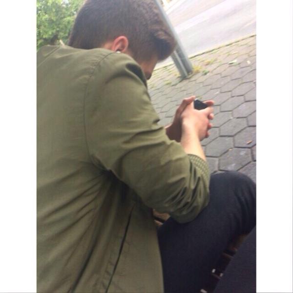 MalekBlaBla's Profile Photo