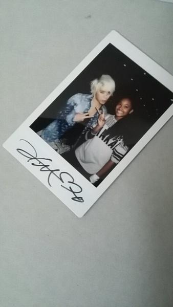 Kelly_san's Profile Photo