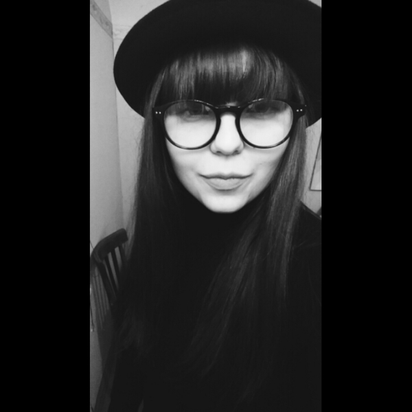 Gunciitee's Profile Photo