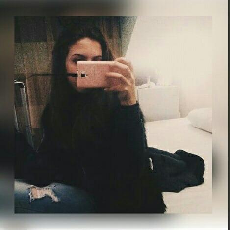 fyeahnyc's Profile Photo