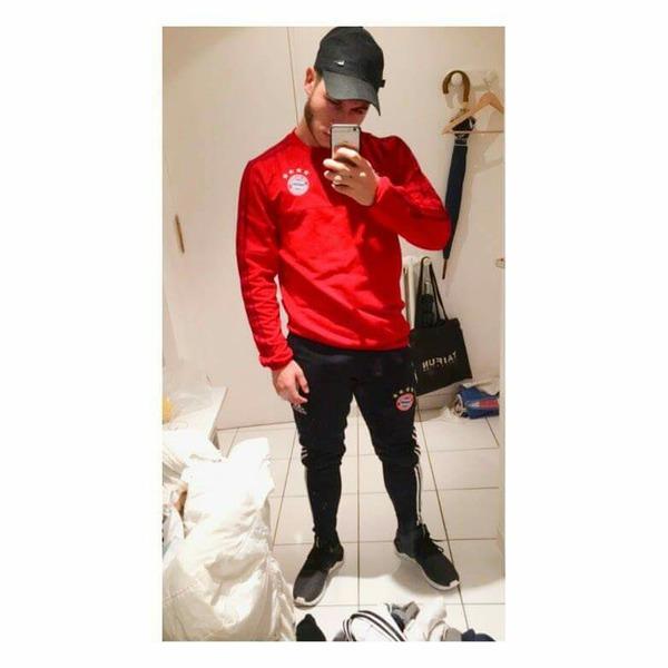 theo_severan's Profile Photo