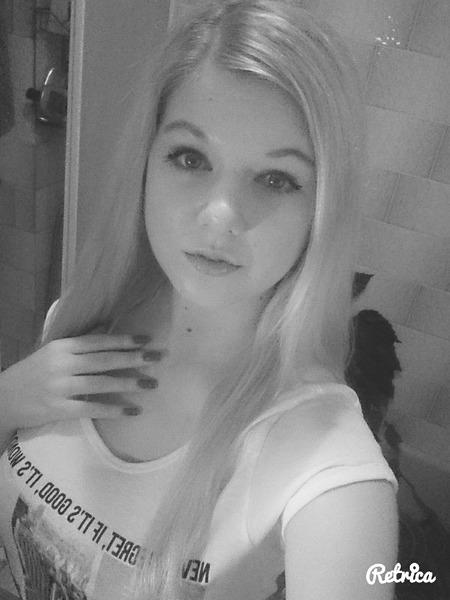 HelcaDlouha's Profile Photo