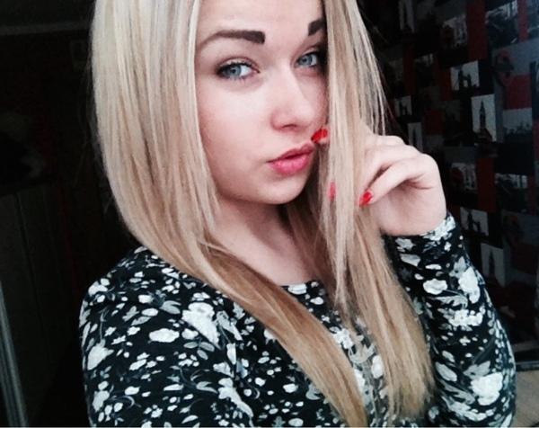 girlxx3's Profile Photo