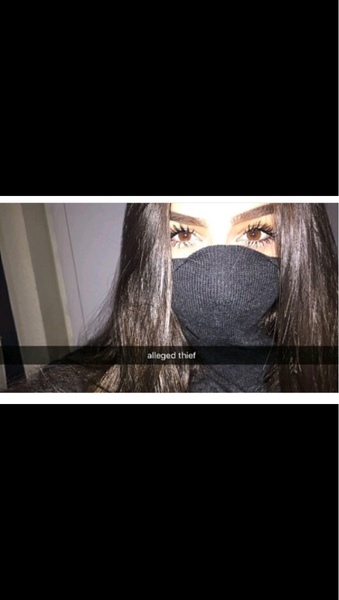 melinaS___'s Profile Photo