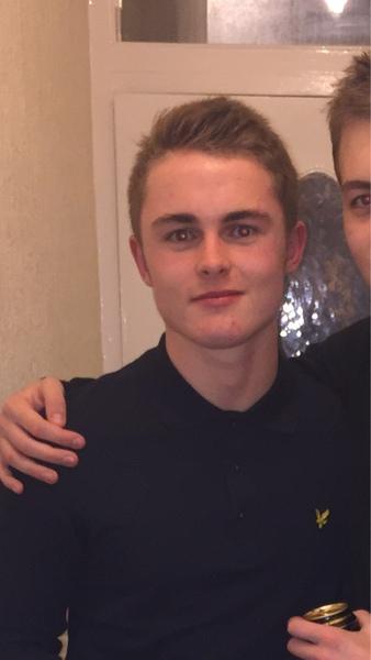 CallumCornwell's Profile Photo