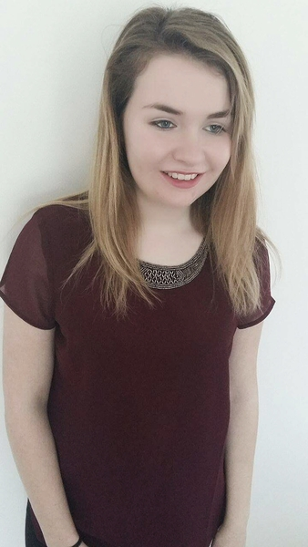 JulieJaouen's Profile Photo