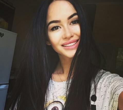 Panimysia's Profile Photo