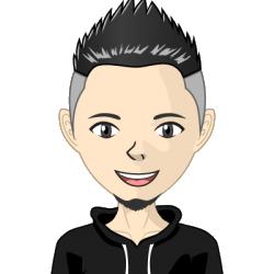DreyxMC's Profile Photo