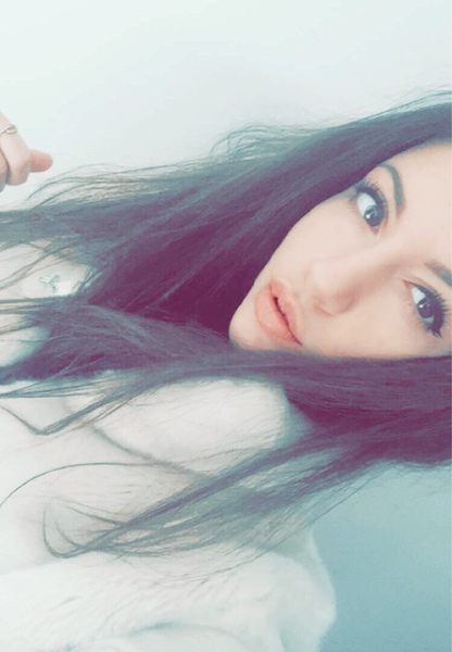 ClarissaZappone's Profile Photo