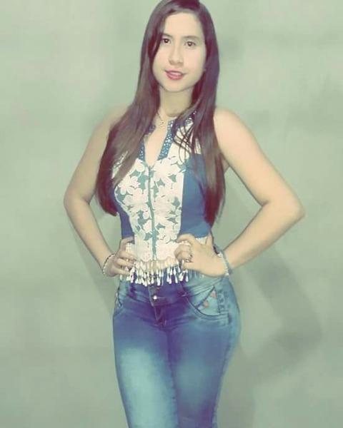 Ale_Ortiz's Profile Photo