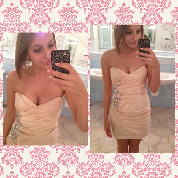AmandaSiskovics's Profile Photo