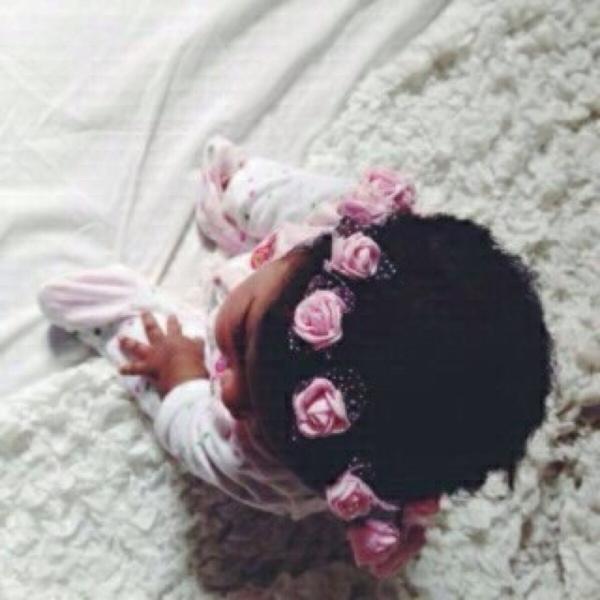 R4hoofa's Profile Photo