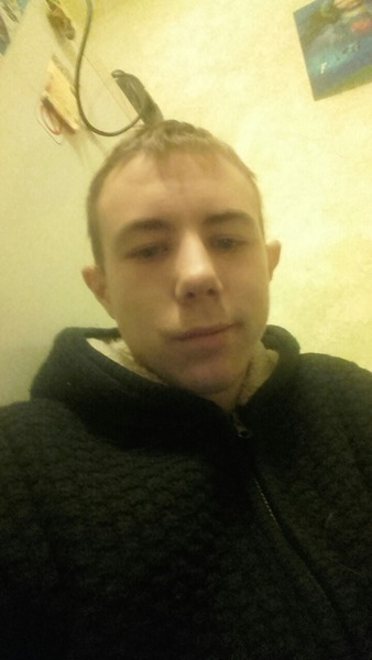 edgariukas122's Profile Photo