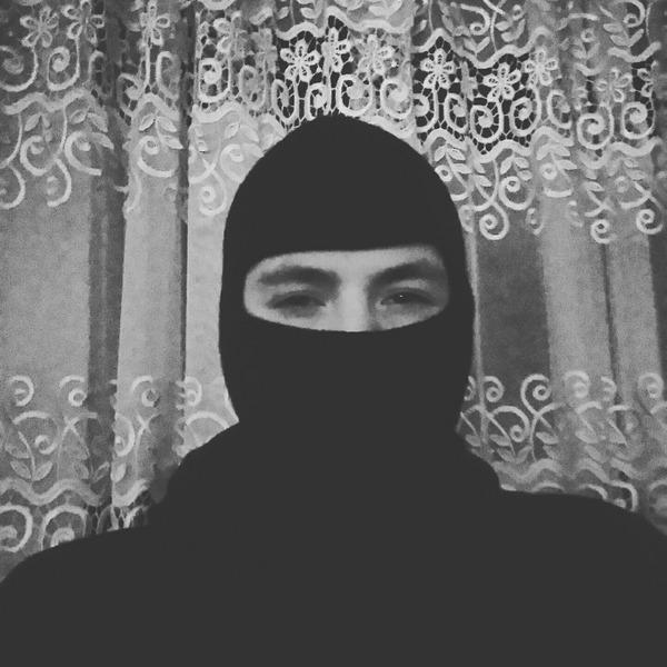 Jakub_Cyg's Profile Photo