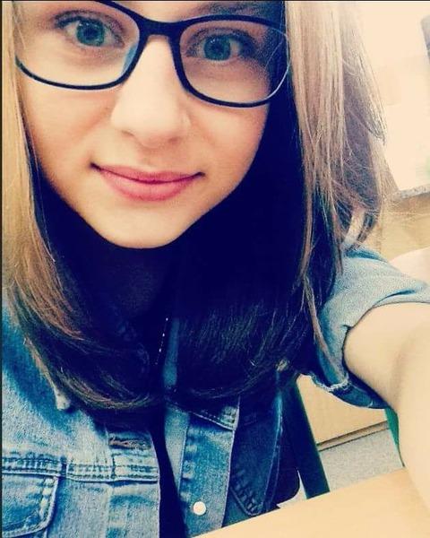 MagdaPajor's Profile Photo