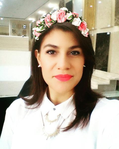 axundzade_a's Profile Photo