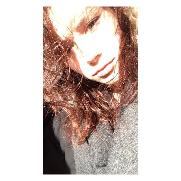 SofiaEmisBarbieri's Profile Photo