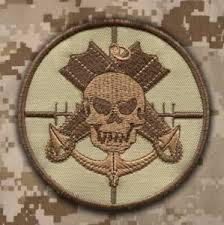LieutenantJackson's Profile Photo