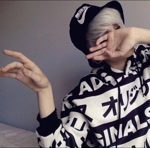 xTeiichi's Profile Photo