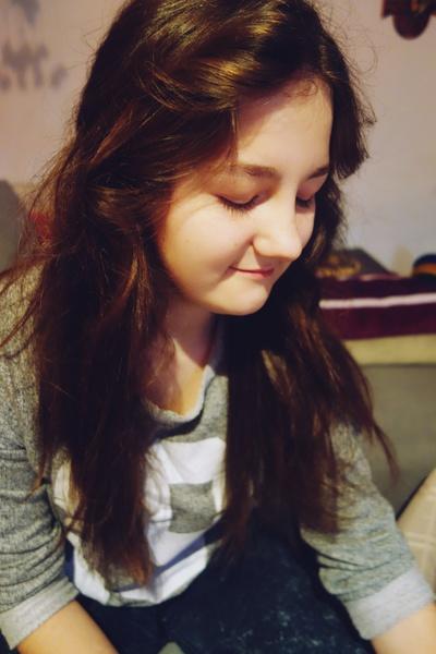 NataliaRakowska's Profile Photo
