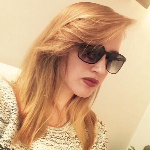 AstridRusso846's Profile Photo