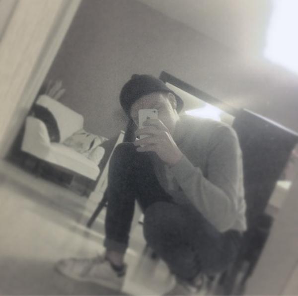 AnT00lne's Profile Photo