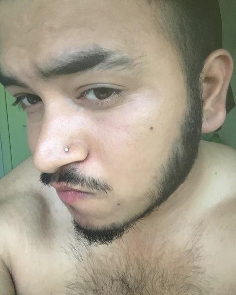 Abhimanyu_Kwatra's Profile Photo
