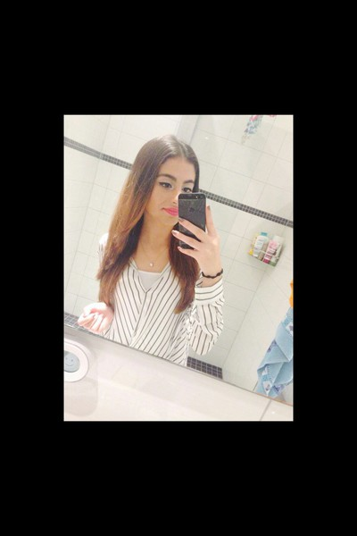 vhdedrn_'s Profile Photo