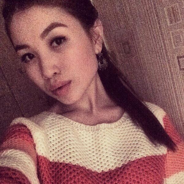 Ainnu's Profile Photo